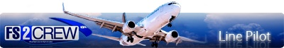 Banner_FS2Crew_Line_Pilot.jpg