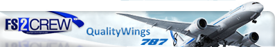 qw787_banner.png